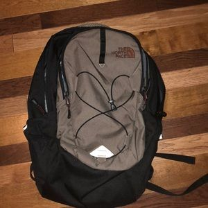 Brand new The North Face Women's jester backpack